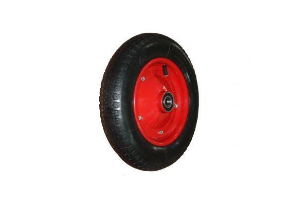 PR1302A1370